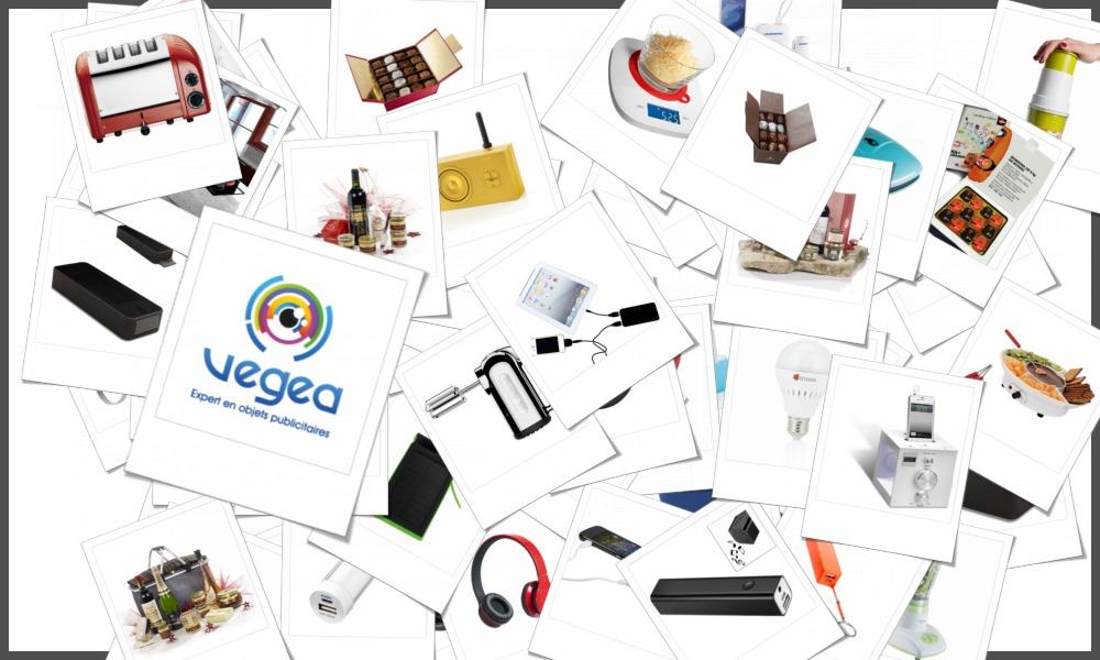 Sélection de cadeaux d\'affaires pour les CE, personnalisables avec votre logo ou un texte