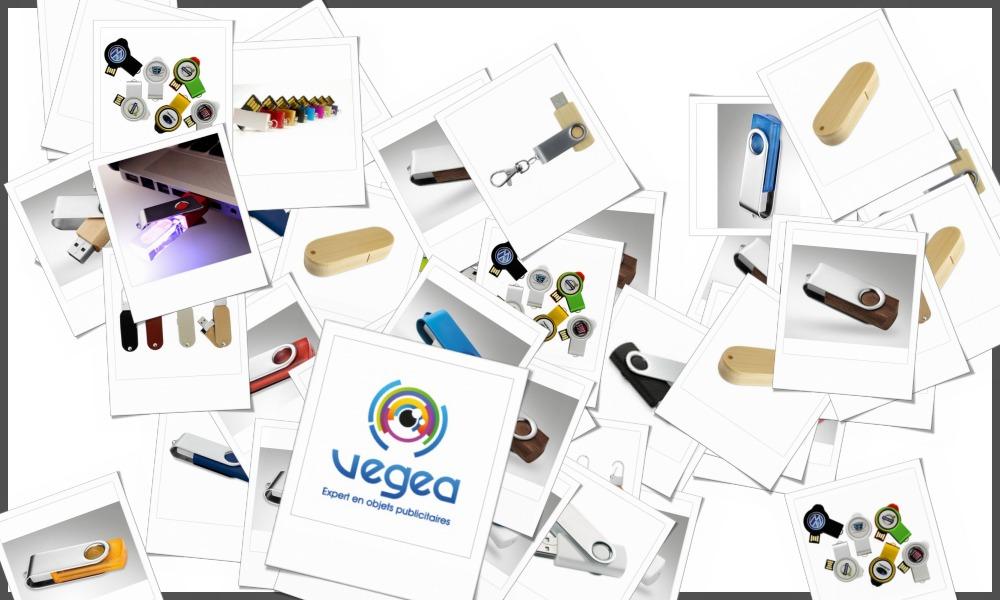 Clés usb avec bouchon rotatif et clés Twister personnalisables à votre effigie avec un logo, un texte ou une image | Grossiste et fabrication d'objets publicitaires et cadeaux d'entreprise