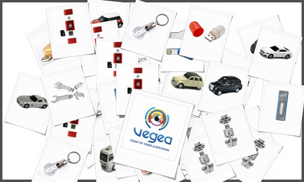 Clés usb originales personnalisables à votre effigie avec un logo, un texte ou une image | Grossiste et fabrication d'objets publicitaires et cadeaux d'entreprise