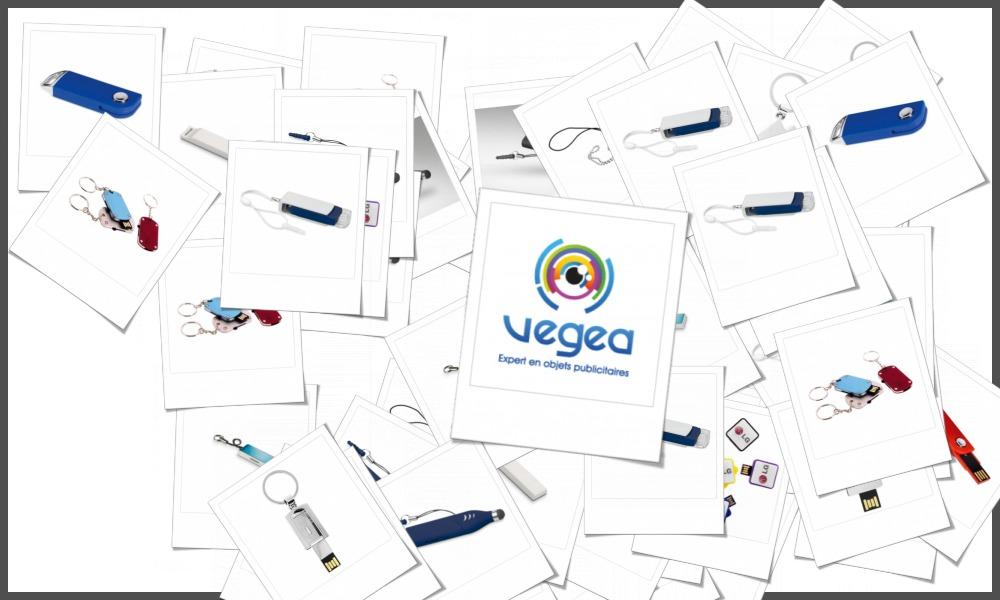 Clés USB rétractables personnalisables à votre effigie avec un logo, un texte ou une image | Grossiste et fabrication d'objets publicitaires et cadeaux d'entreprise