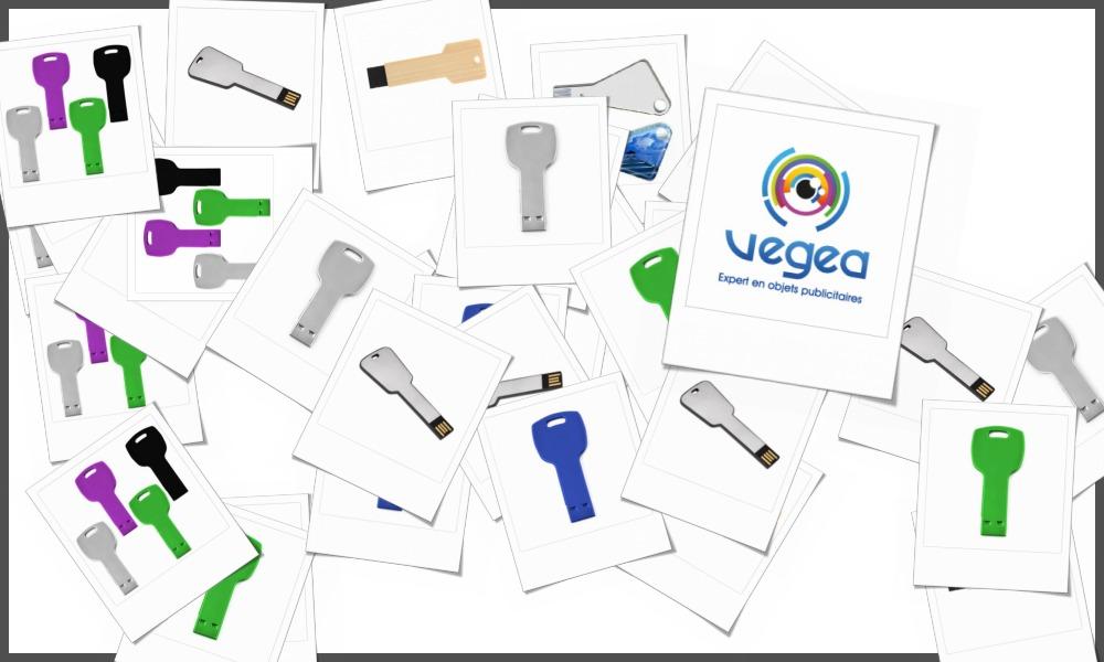Clefs de serrure usb personnalisables à votre effigie avec un logo, un texte ou une image | Grossiste et fabrication d'objets publicitaires et cadeaux d'entreprise