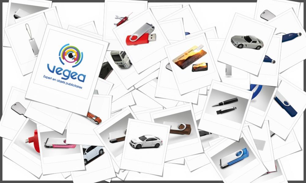 Clés USB personnalisables à votre effigie avec un logo, un texte ou une image | Grossiste et fabrication d'objets publicitaires et cadeaux d'entreprise