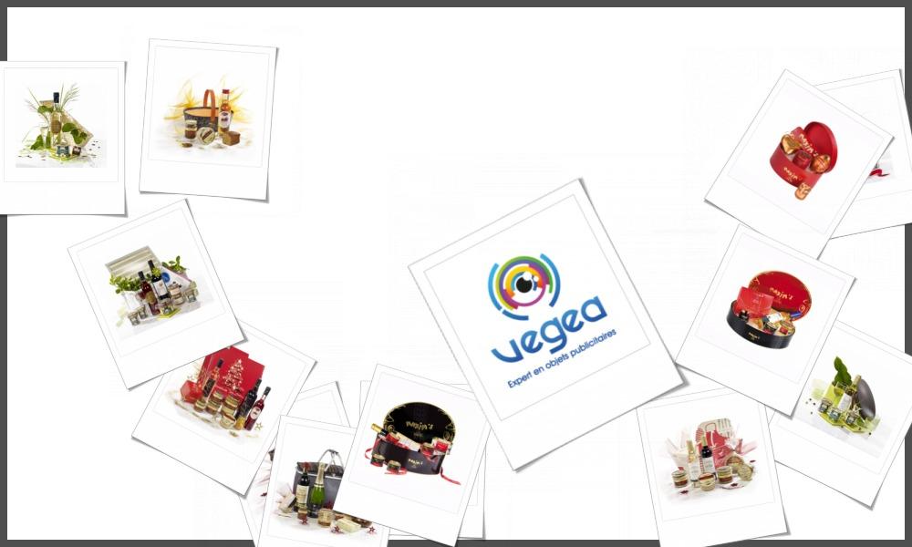 Coffrets gastronomiques et paniers gourmands personnalisables à votre effigie avec un logo, un texte ou une image | Grossiste et fabrication d'objets publicitaires et cadeaux d'entreprise