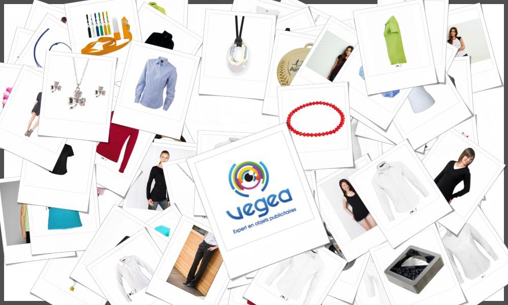 Sélection de cadeaux d'affaires pour les femmes, personnalisables à votre effigie avec votre logo ou un texte