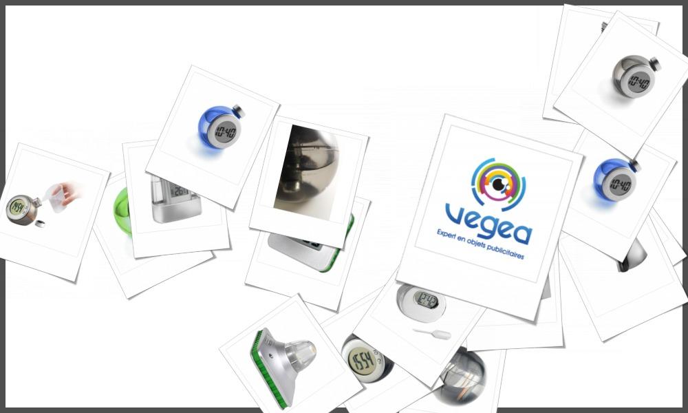 Horloges à eau personnalisables à votre effigie avec un logo, un texte ou une image | Grossiste et fabrication d'objets publicitaires et cadeaux d'entreprise