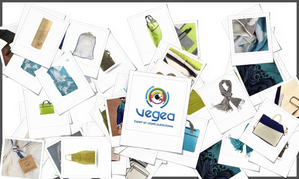 Objets écologiques Citizen Green personnalisables à votre effigie avec un logo, un texte ou une image | Grossiste et fabrication d'objets publicitaires et cadeaux d'entreprise