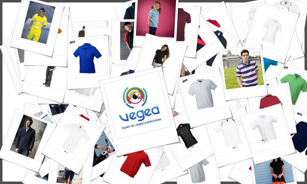Sélection de polos personnalisables à votre effigie avec un logo ou un texte. Manches courtes, manches longues, techniques,femmes, enfants, rugby !