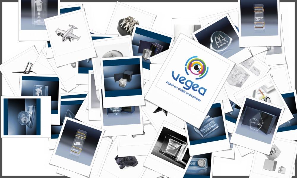 Presse-papiers personnalisables à votre effigie avec un logo, un texte ou une image   Grossiste et fabrication d'objets publicitaires et cadeaux d'entreprise