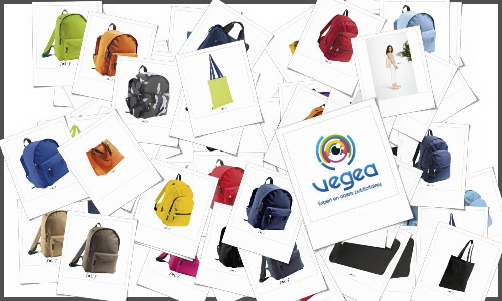 Sacs SOL'S et bagages SOL's de Solo personnalisables à votre effigie avec un logo, un texte ou une image | Grossiste et fabrication d'objets publicitaires et cadeaux d'entreprise