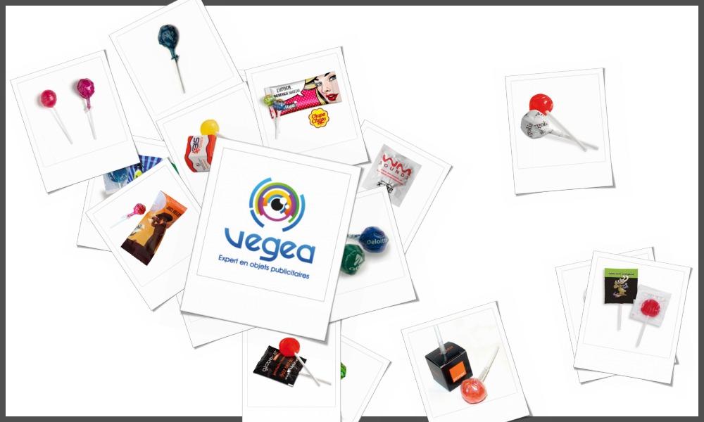 Sucettes personnalisables à votre effigie avec un logo, un texte ou une image | Grossiste et fabrication d'objets publicitaires et cadeaux d'entreprise