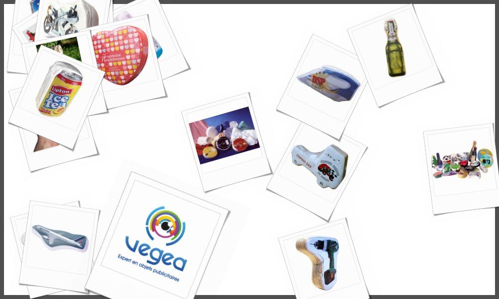 Tee-shirts compactés personnalisables à votre effigie avec un logo, un texte ou une image | Grossiste et fabrication d'objets publicitaires et cadeaux d'entreprise