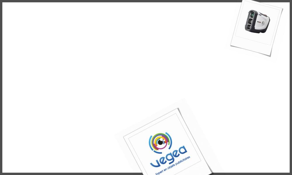 Télémètres mesureurs électroniques personnalisables à votre effigie avec un logo, un texte ou une image | Grossiste et fabrication d'objets publicitaires et cadeaux d'entreprise