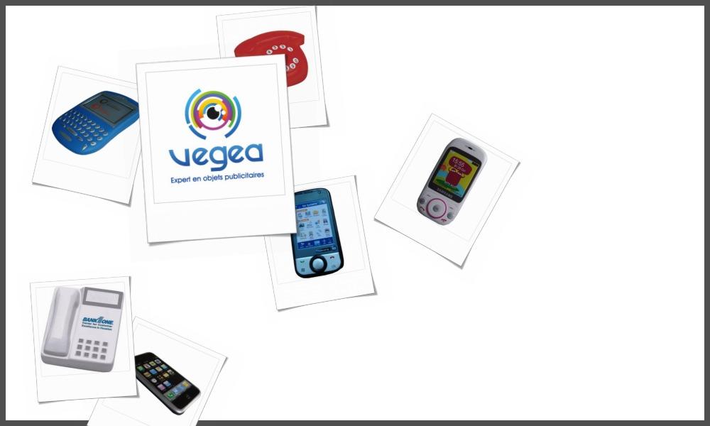 Téléphones et supports en mousse anti-stress personnalisables à votre effigie avec un logo, un texte ou une image | Grossiste et fabrication d'objets publicitaires et cadeaux d'entreprise