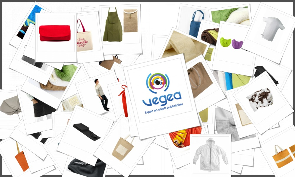 Textile publicitaire écologique personnalisable avec votre logo ou texte.