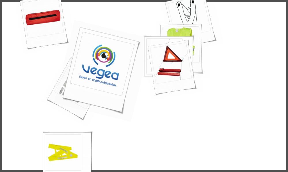 Triangles de sécurité personnalisables à votre effigie avec un logo, un texte ou une image | Grossiste et fabrication d'objets publicitaires et cadeaux d'entreprise