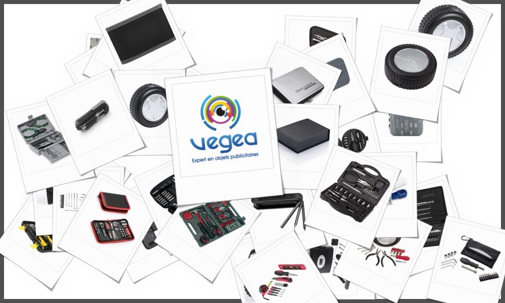 Trousses à outils personnalisables à votre effigie avec un logo, un texte ou une image | Grossiste et fabrication d'objets publicitaires et cadeaux d'entreprise