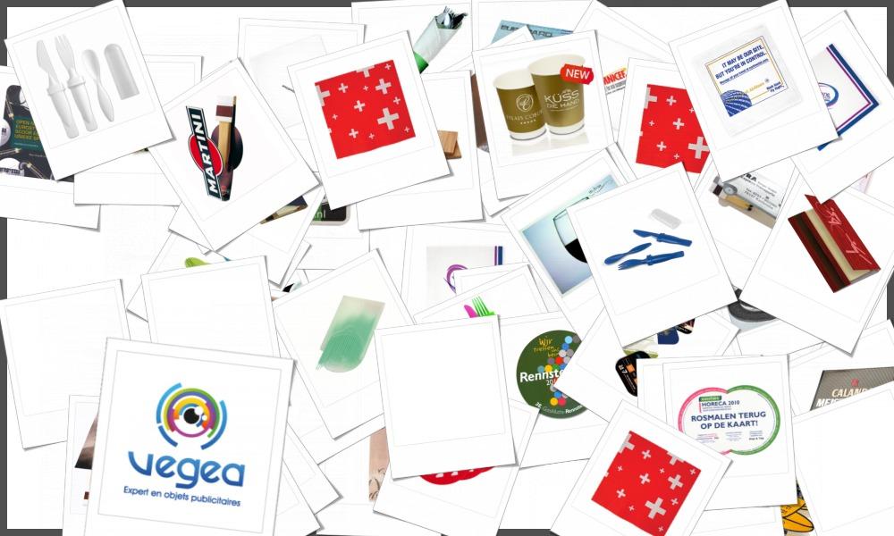 Large gamme de produits personnalisés dans la gamme USAGE UNIQUE ET VAISSELLE JETABLE.