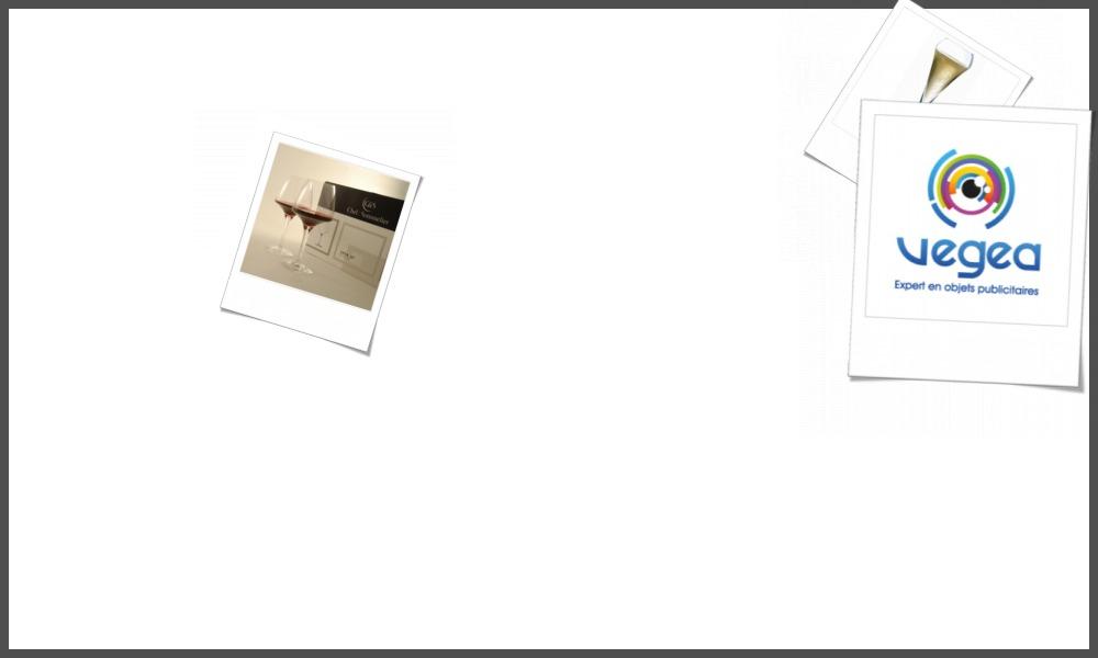 """Verres """"Chef et Sommelier"""" personnalisables à votre effigie avec un logo, un texte ou une image   Grossiste et fabrication d'objets publicitaires et cadeaux d'entreprise"""