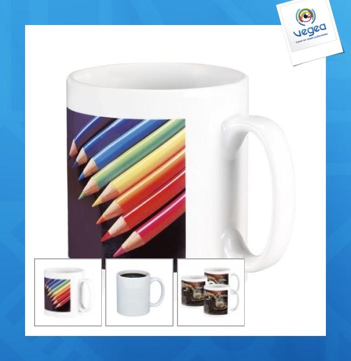 48h eco express mug