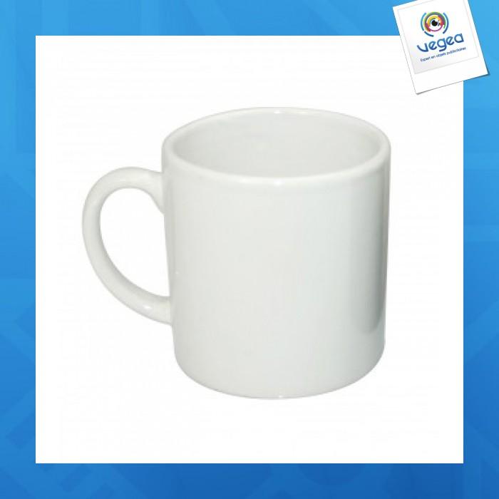 48h mini express mug