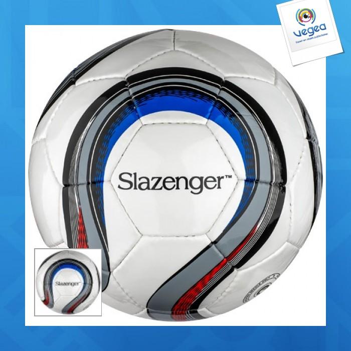 Ballon de football publicitaire 32 panneaux ec16