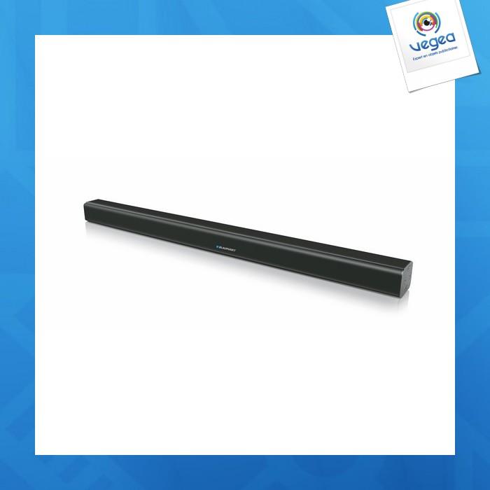 Blaupunkt sound bar 2x25w