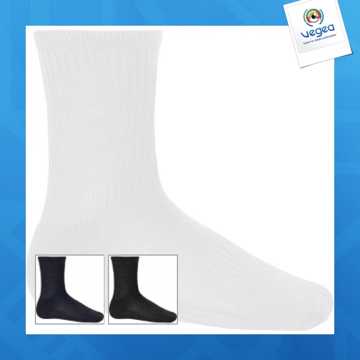 Calcetines personalizables multideportivos