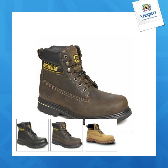 cbdb6f6d58c chaussure-montante-traditionnelle-caterpillar-chaussure-de-travail-62599.jpg