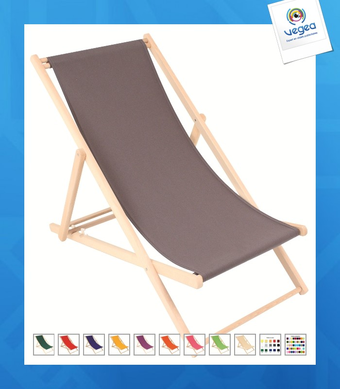 Chilean adult - removable canvas
