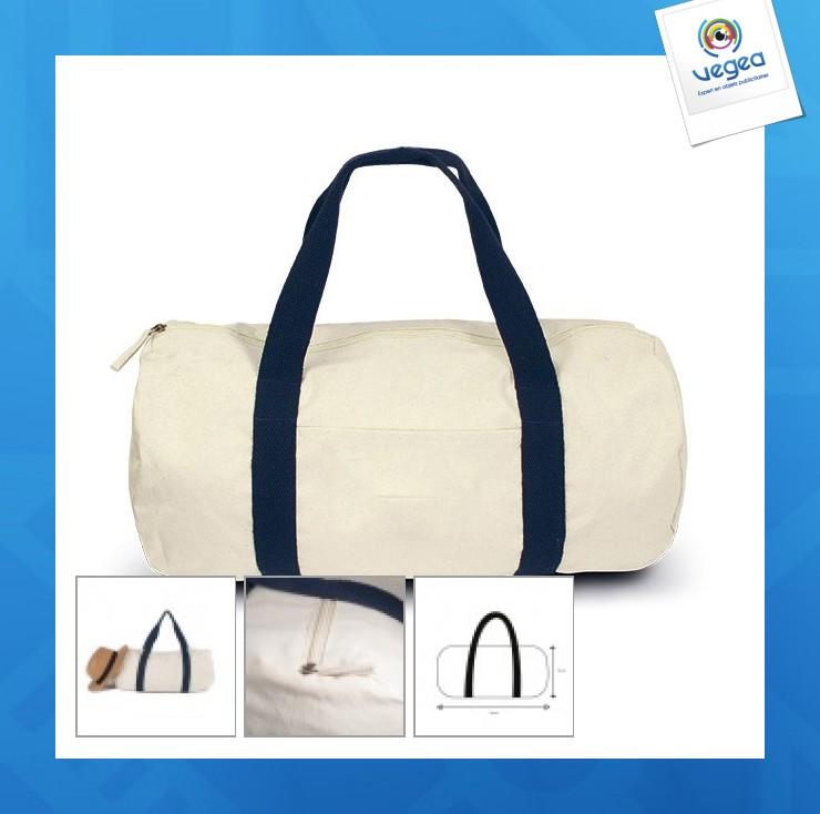 Cotton sports bag 230g express 48h