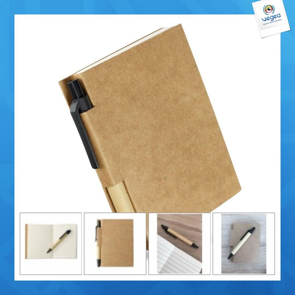 Ecobook a7 - express 48h