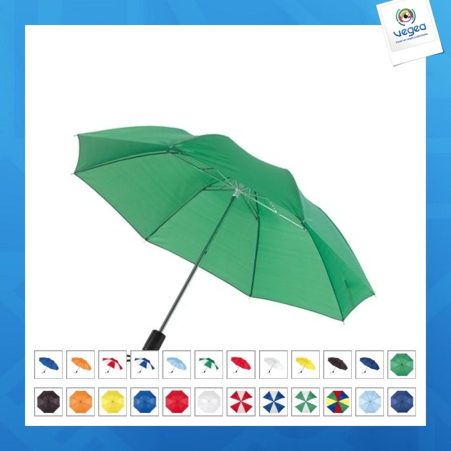 Folding umbrella 1st price