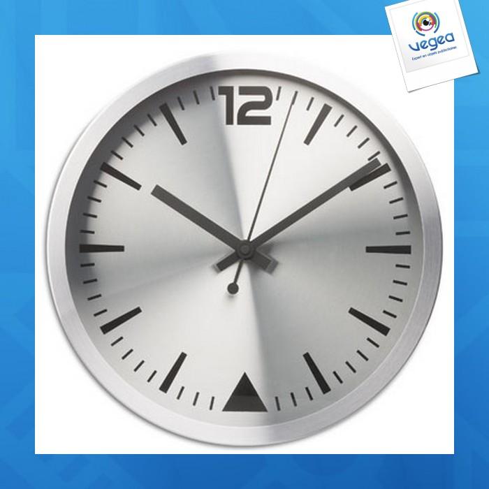 Horloge reflects-bonao