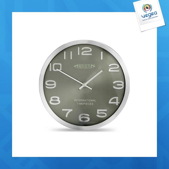 Horloge reflects-williana
