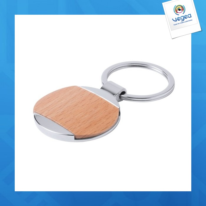 Key ring - vitolok