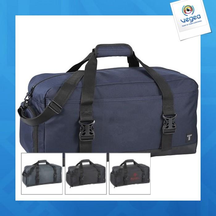 Petit sac voyage lozano
