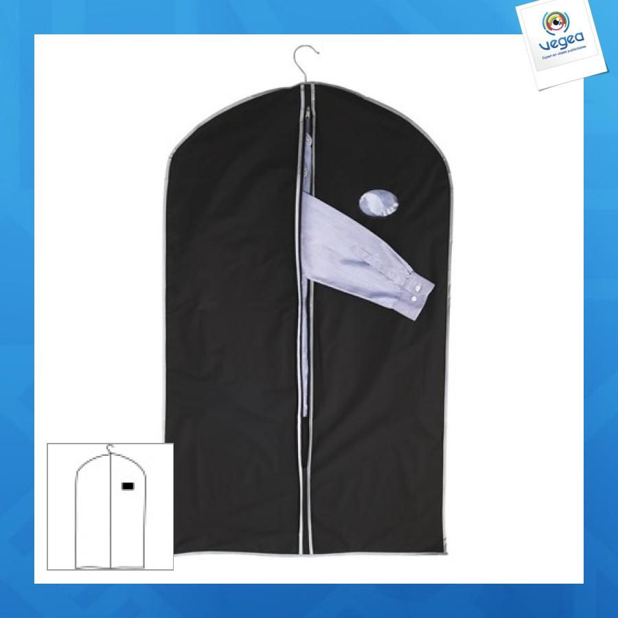Porte-vêtements basique