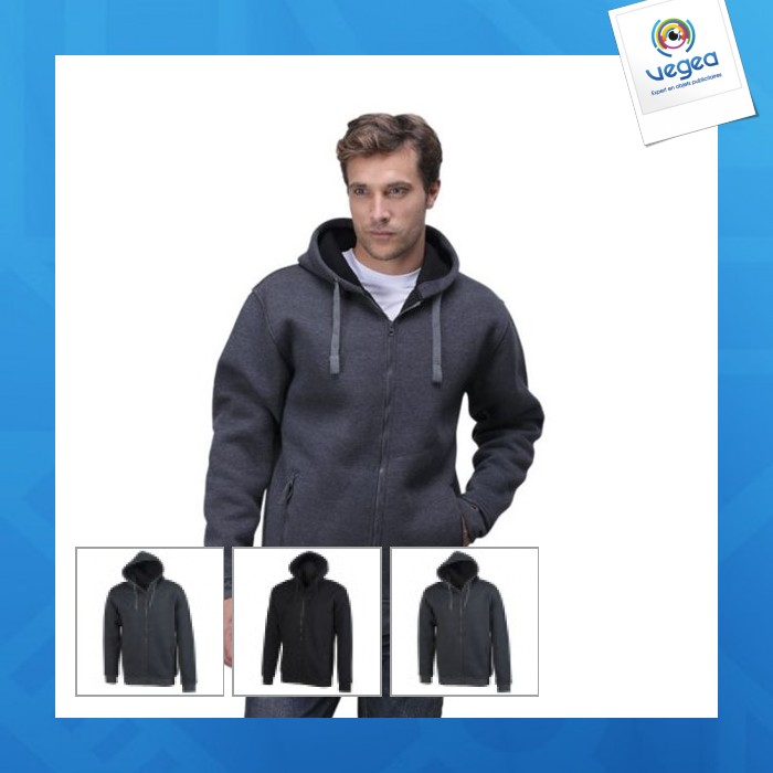 shades of new style great quality Sweat street hoodie pen duick