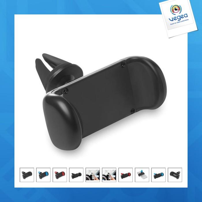 Teléfono / soporte de coche - flexi